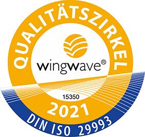 wingwave Coaching Siegel