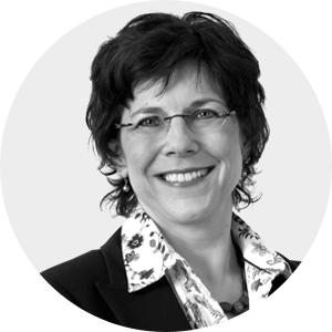 Bild Kundenstimme zu Trainer, Speaker und Coach Sarah Remmel
